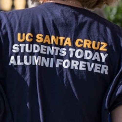 UCSC Forever